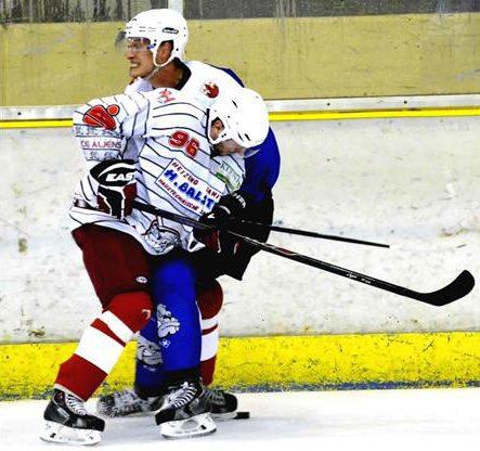 2015-09.13, Königsborner Bulldogs vs. RIA97 (61)
