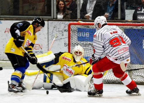 2015-10.02, Berg. Raptors vs. RIA97 (9)