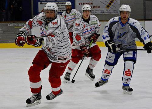 2015-11.29, Wiehl Penguins vs. RIA97 (Markus Szczepanski) (40)