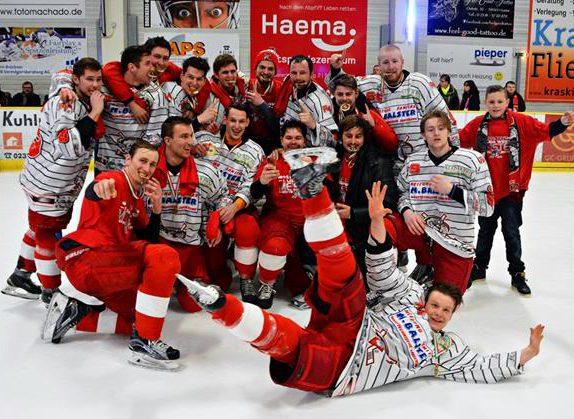 2016-03.19, Finale Hamm vs. RIA97 (77)