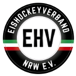 EHV