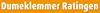 Logo Dumeklemmer Ratingen