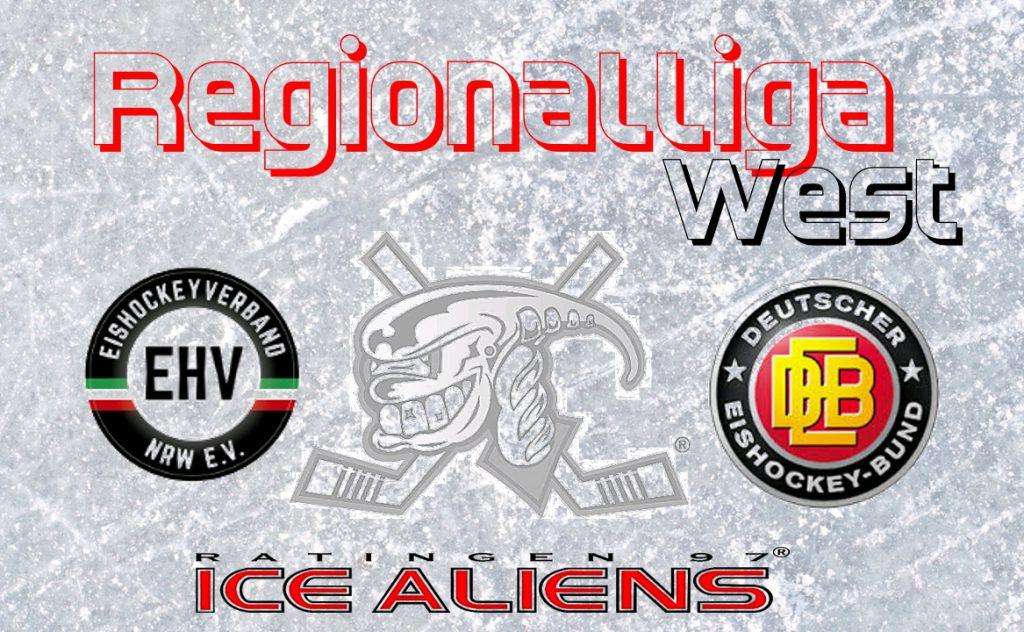Regionalliga West 2016-2017