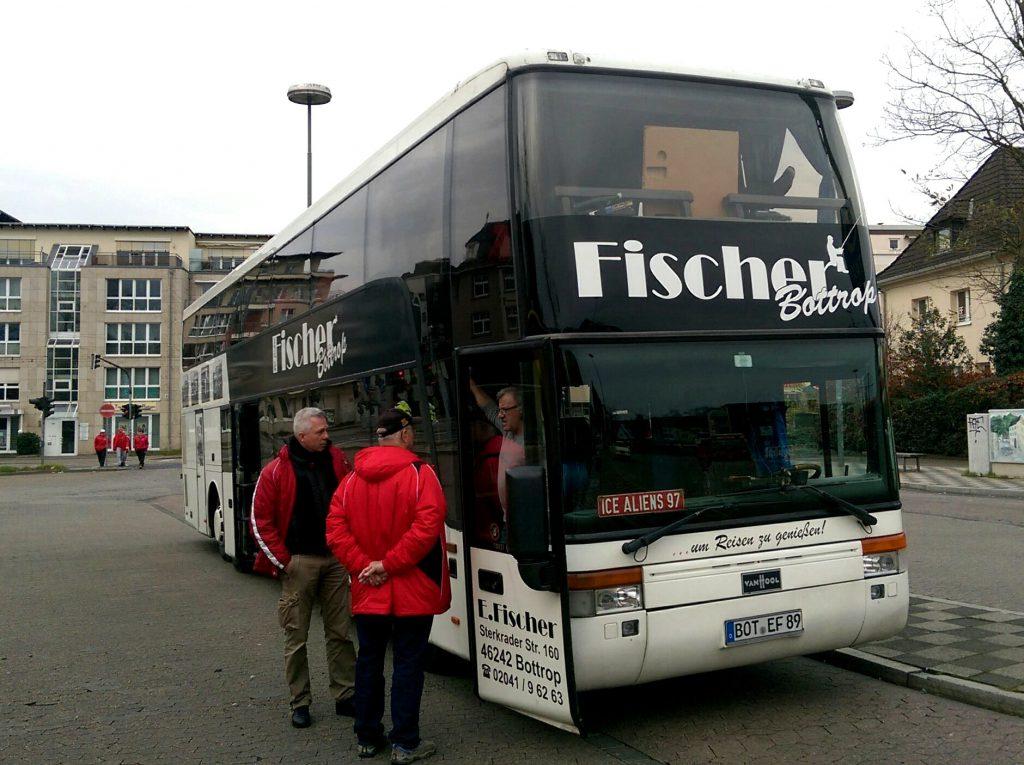 2016-06.29, Sponsor, Fischer Reisedienst (2)