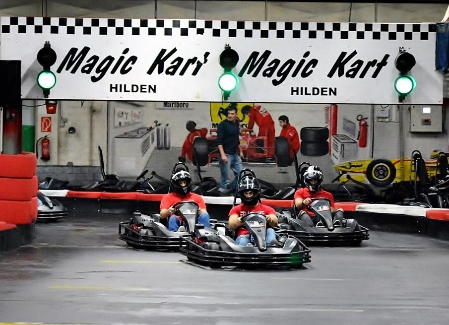2016-09-26-magic-kart-markus-szczepanski-25