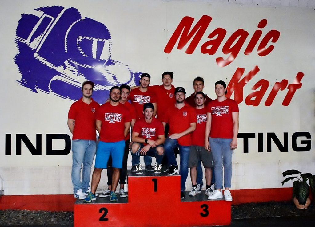 2016-09-26-magic-kart-markus-szczepanski-46