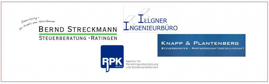 2016-10-26-sponsoren-eiswerbung