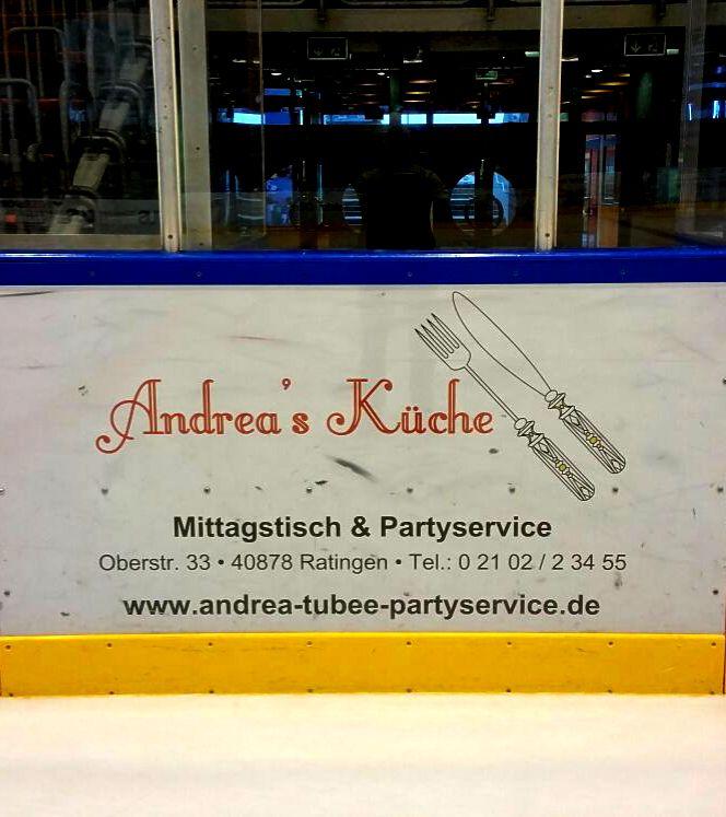 2016-10-28-sponsoren-bandenwerbung-andreas-kueche-thomas-lerschmacher