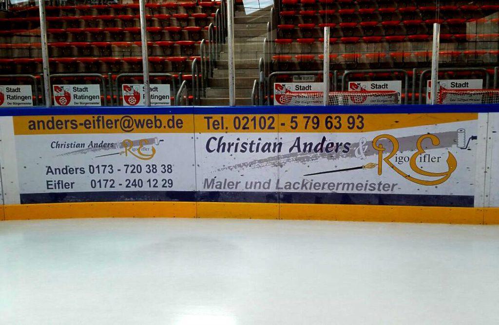 2016-10-28-sponsoren-bandenwerbung-christian-anderseifler