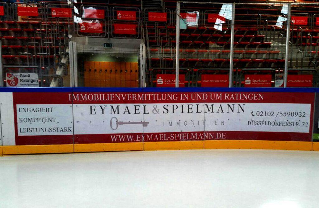 2016-10-28-sponsoren-bandenwerbung-eymael
