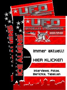 cover-ufo