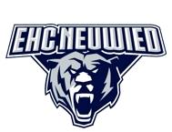 ehc-neuwied-2016