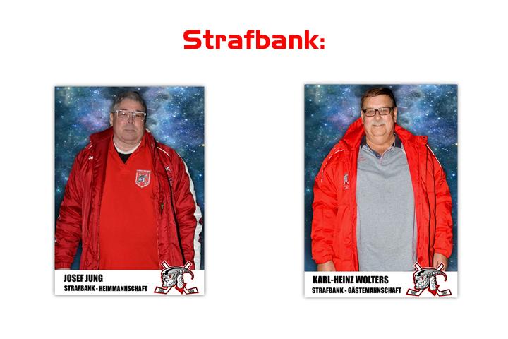 team-hinter-dem-team_vorstellung_strafbank