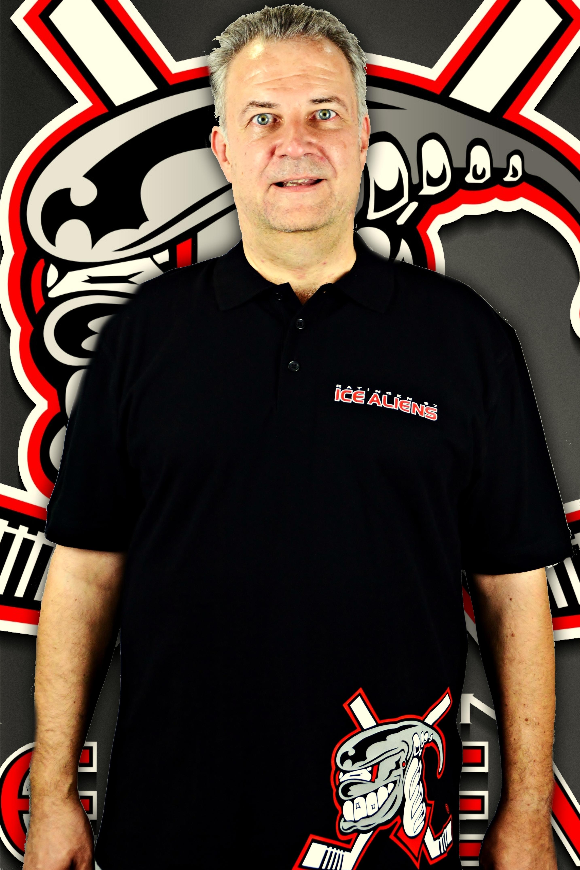 Dirk Klare
