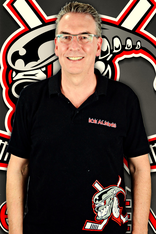 Rainer Merkelbach