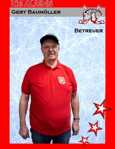 Card_Baumöller_Gert_B