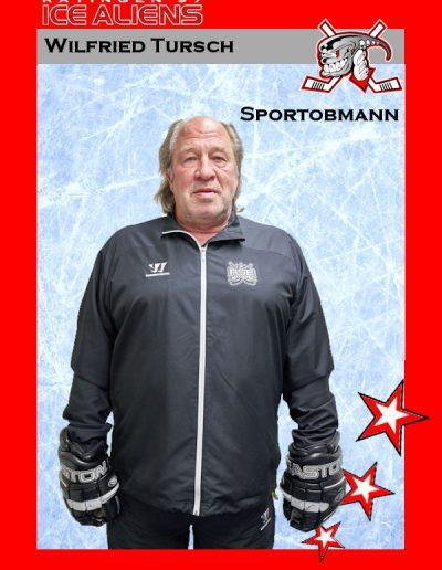 Card_Tursch_Wilfried_SO