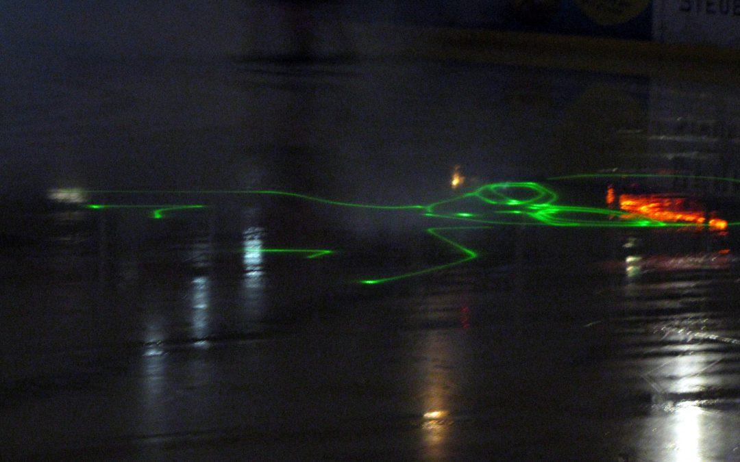Krimi erster Klasse mit Happy End für die Ice Aliens