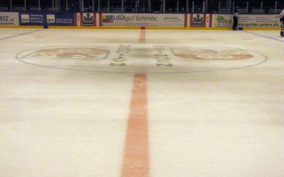 Ice Aliens starten in die Playoffs