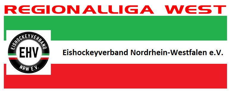 Ligenstruktur und Spielmodus der Regionalliga West