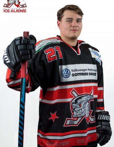 Dustin Kolodziej