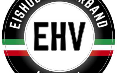 Ice Aliens spielen auch um den EHV-Pokal