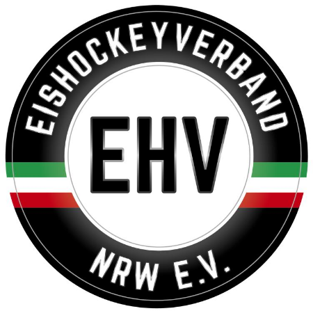 Ice Aliens auch in der kommenden Saison in der Regionalliga, nur noch acht Teams mit einem neuen Modus