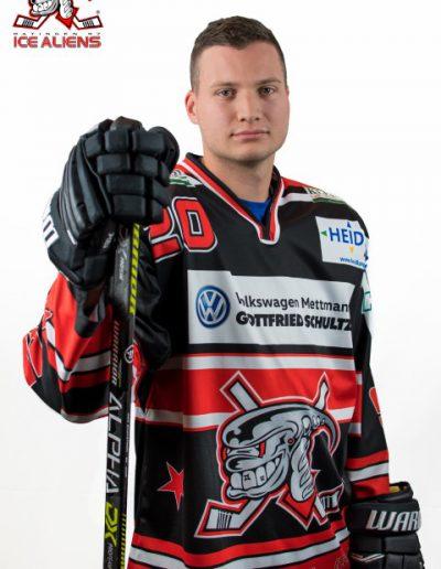 Felix Kessinger