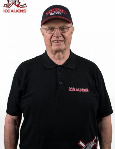 Gert Baumöller