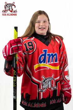 Felina Klare