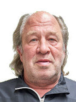 Wilfried Tursch