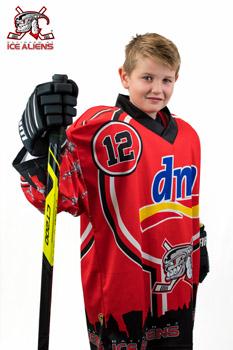 Niklas Zieren
